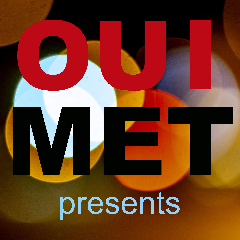 Ouimet Presents