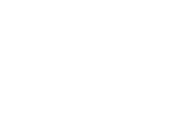 podcast house logo
